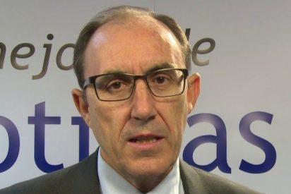 Mauricio Fernández abandona la dirección de comunicación de Telefónica España
