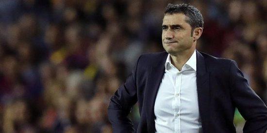 Me da igual: el jugador al que ya no le importa ser suplente en el Barça (y no es Arda)