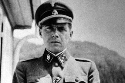 Israel postergó la captura del Doctor Mengele y el monstruo nazi se 'evaporó'