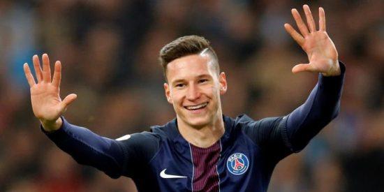 La estrella a la que el Barça dejó plantada en el último día de mercado (y no es Coutinho)