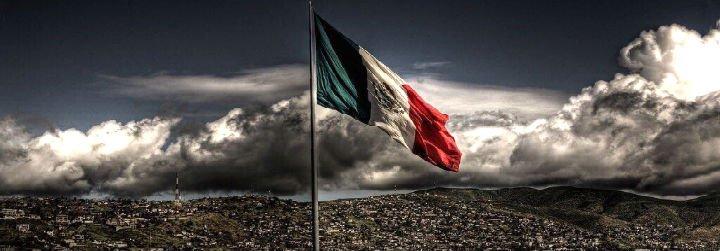 """Monseñor Miranda: """"El espíritu de los mexicanos ha sido encomiable, grande. El espíritu mexicano está de pie"""""""
