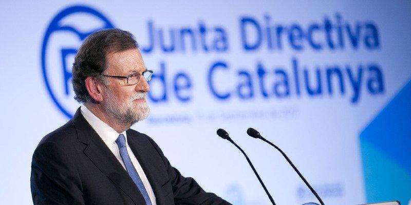 Cataluña: La pregunta del millón