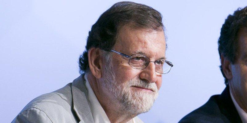 Al elegir la vía judicial, el Gobierno Rajoy ha entregado a los independentistas la 'iniciativa'