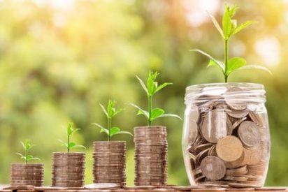 Ventajas de invertir en depósitos bancarios
