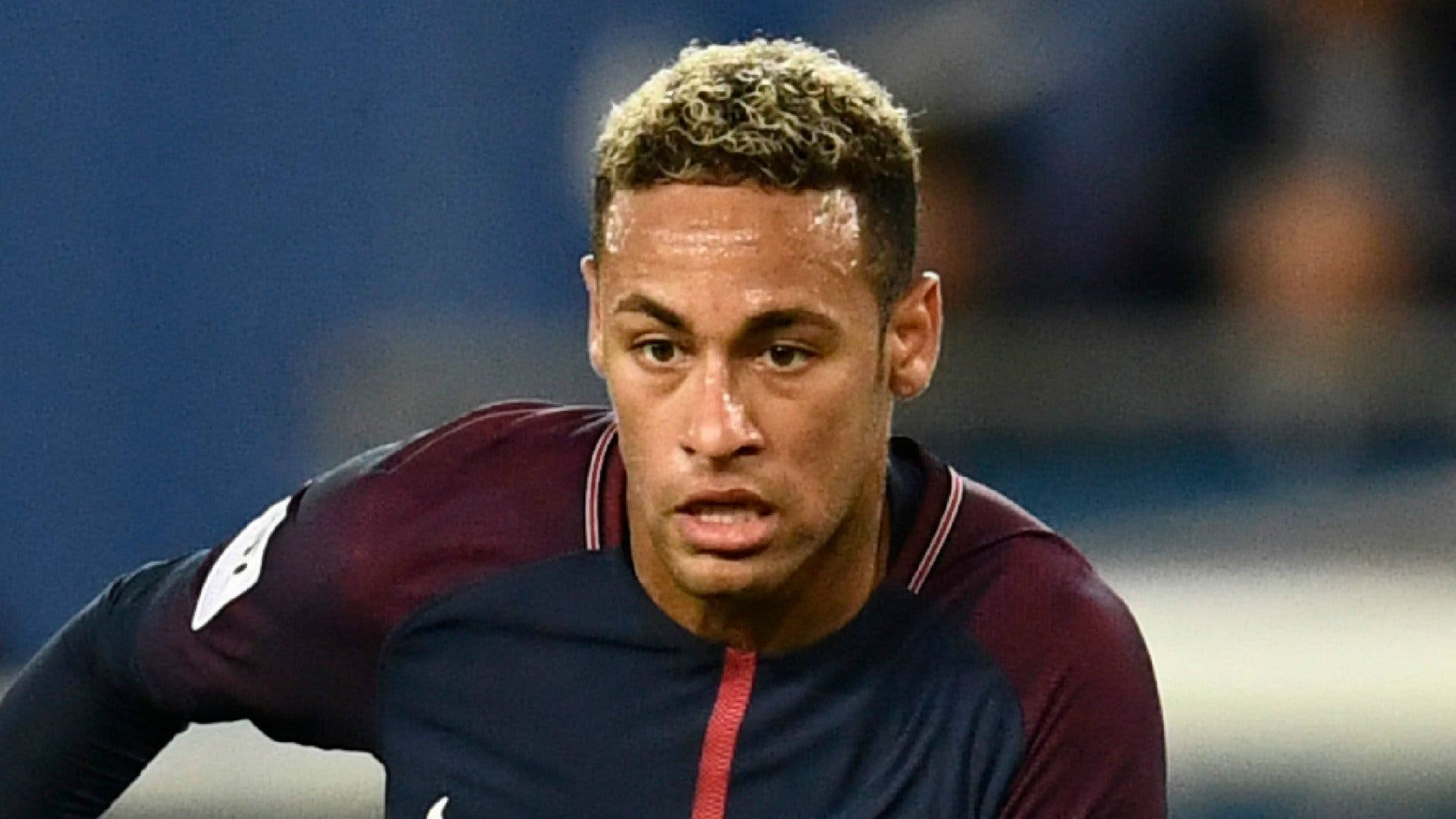 La última puñalada de Neymar a Messi llega desde el PSG