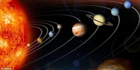 ¿Por qué asegura la NASA que el planeta Nibiru no chocará contra la Tierra?