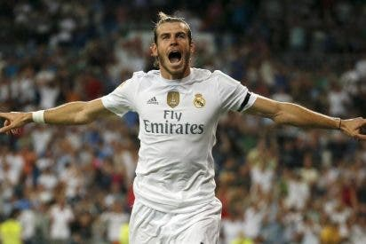 El jugador del Real Madrid que frena una venta sonada de Florentino Pérez