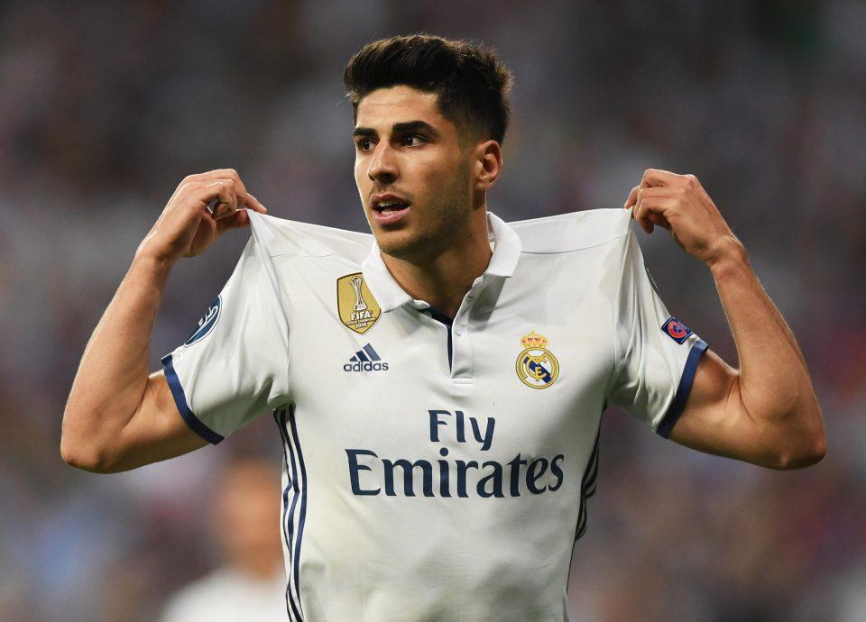 La estrella sub-21 por la que el Real Madrid está dispuesto a pagar 120 millones de euros