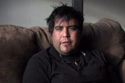 El jeta que fingió ser director de cine porno para tener sexo con varias chicas