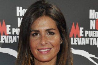 Los fanáticos de la pureza racial catalana cargan contra Nuria Roca tras su estreno en TV3