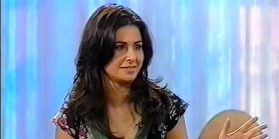 ¡Qué vergüenza!: Los radicales catalanes de TV3 se cargan a Nuria Roca para que no hable del referéndum ilegal