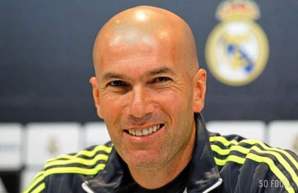 ¡Saltaron chispas! Los dos fichajes que llevaron al límite a Zidane y a Florentino Pérez