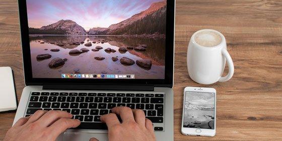 5 consejos para sacar el máximo provecho de las clases virtuales