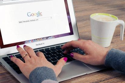 ¿Cómo usar Firefox y Chrome sin conectarte a internet?