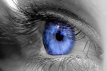 ¿Sabes por qué podemos sentir cuando alguien nos está mirando fijamente?