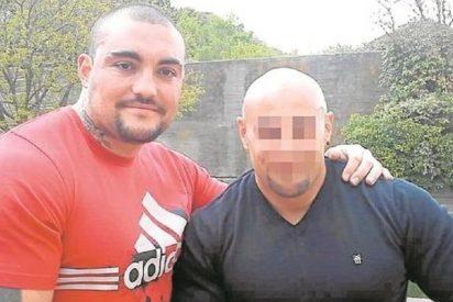 El ultrasur que secuestró a un empresario confiesa que lo asesinó y lo arrojó al Tajo