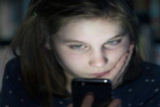 """El Vaticano avala """"una plataforma nunca antes realizada"""" para la protección de niños en Internet"""