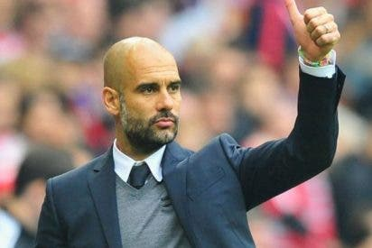 Manchester City VS. Liverpool: el inicio de la cuarta jornada