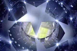 PES 2018 incluirá el Estadio Champions League