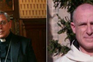 """Los abades de Poblet y Montserrat piden """"máxima prudencia y responsabilidad"""" para Cataluña"""