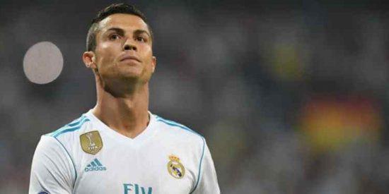 Pochettino le baja los humos a Cristiano Ronaldo con un zasca descomunal