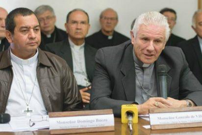 Los obispos de Guatemala cargan contra la reforma del Código Penal