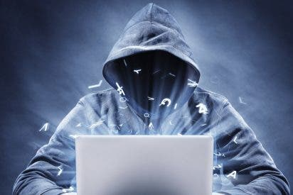 ¡Mucho ojo!: Los 'hackers' pueden descifrar contraseñas al escuchar cómo escribes en el teclado