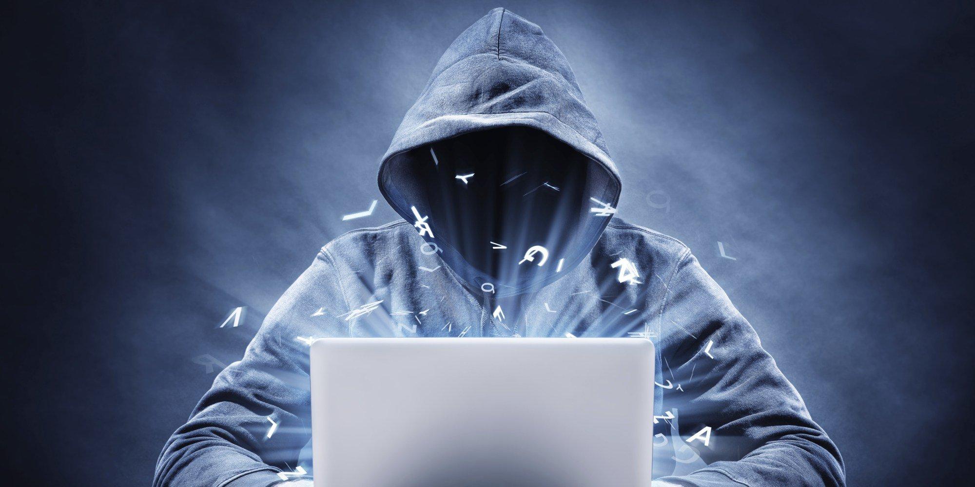 """Así es el """"fraude del CEO"""" con el que los hackers han robado 26.000 millones de dólares de empresas desde 2016"""