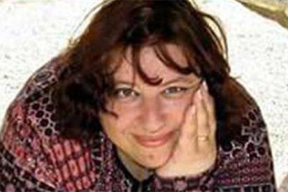No es broma: La separatista que deseó que violaran a Inés Arrimadas se hace ahora la víctima