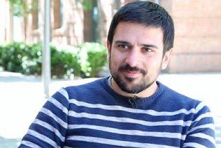 Twitter le parte la jeta a Ramón Espinar por exigir al Gobierno diálogo con los separatistas