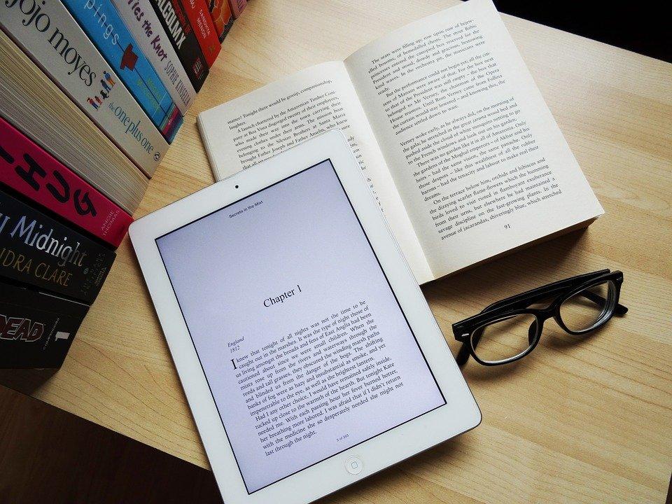 Cómo te puede ayudar la prelectura a ser un mejor lector