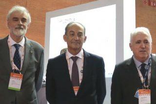 Los rectores de Deusto, Comillas y Loyola Andalucía apuestan por la internacionalización de las universidades jesuitas