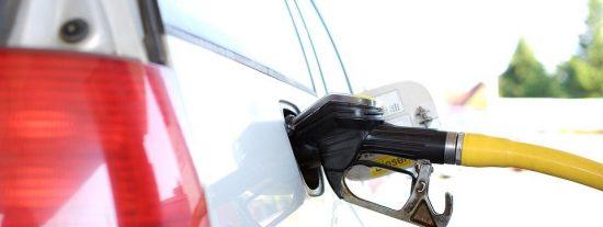 Los 10 trucos para ahorrar gasolina en la Operación Retorno de Vacaciones