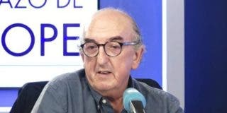 Jaume Roures, ofendido con Rajoy: