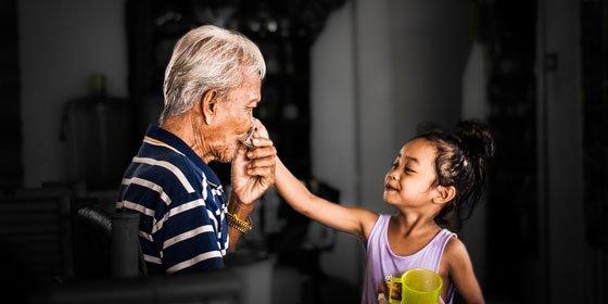 Cuáles son los seguros de vida más interesantes en función de la edad