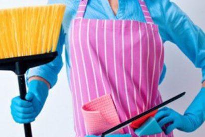 Las cuotas a la Seguridad Social de los empleados del hogar suben un 20%