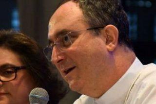 El 4º Congreso Misionero Nacional llama a la Iglesia de Brasil a vivir con alegría y en salida