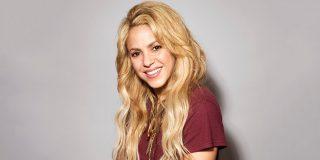 Shakira presiona a Piqué con una oferta para dejar plantado al Barça