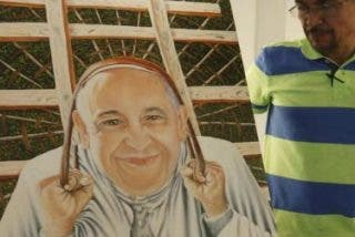 El Papa viaja a Colombia para blindar la paz y promover la geopolítica del diálogo