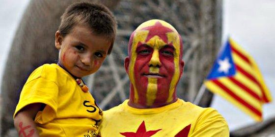 La tajante orden a los policías si hay niños como 'escudos humanos' el 1-0