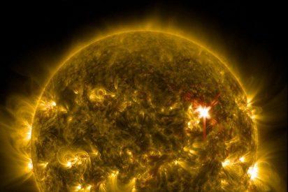 ¿Podría explotar el Sol en breve? La NASA detecta una actividad inusual en el astro rey