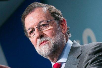 Cataluña: Mariano Rajoy cumplirá