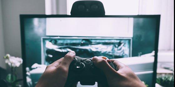 Factores a tener en cuenta para comprar una televisión