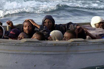 Grecia comunica a España que no tiene refugiados para reubicar