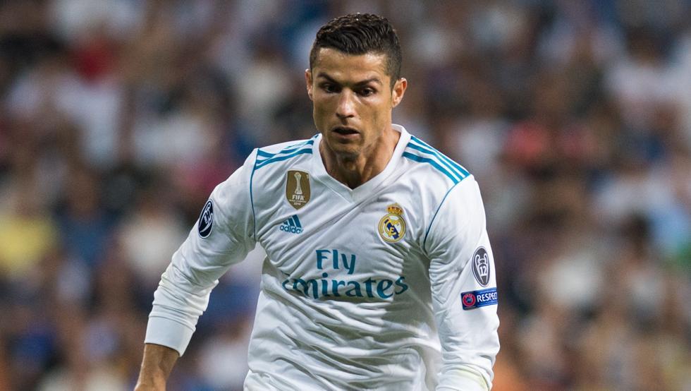 La perla que Cristiano Ronaldo quiere robarle al Barça