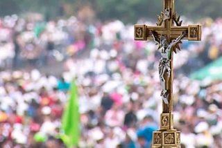 La Santa Sede deja la traducción de los textos litúrgicos a los episcopados
