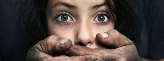 La adolescente que ha sido violada por 40 hombres tras ser drogada