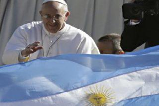 Poli confirma que la visita del Papa Francisco a la Argentina