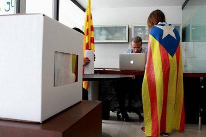"""Celso Morga, sobre el 1-O: """"No se puede ir contra la Constitución"""""""