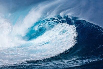 [VÍDEO] Miedo generalizado por la alerta de tsunami en ocho países de América Latina tras sufrir México un fuerte sismo